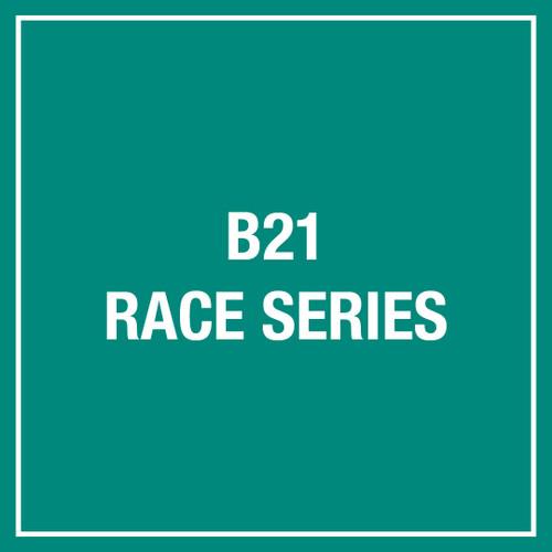 B21 Race Series 2020