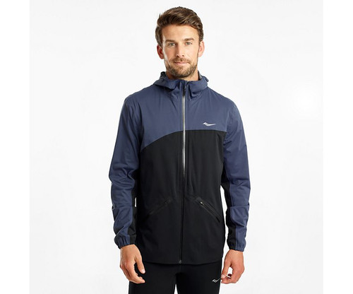 M Drizzle Jacket