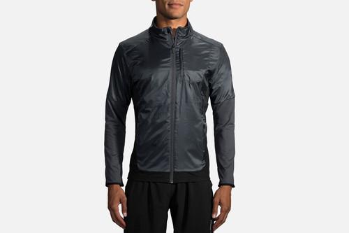 M Fusion Hybrid Jacket