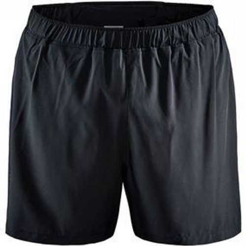 "M Adv Essence 5"" Stretch Shorts"