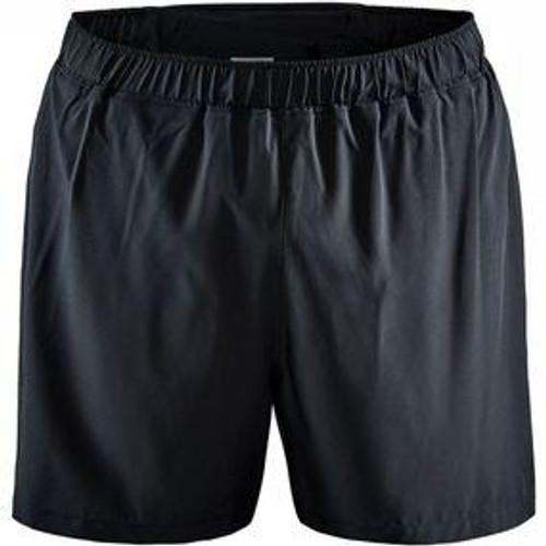"M Adv Essence 5"" Stretch Shorts"