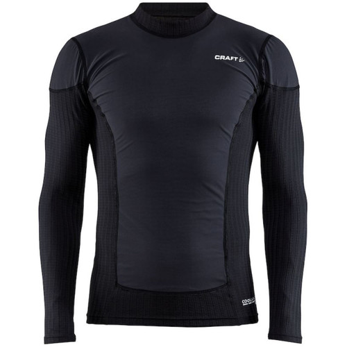 M Active Extreme X Wind LS