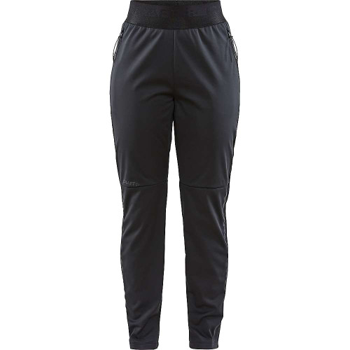 W Adv Essence Wind Pants