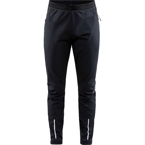 M Adv Essence Wind Pants