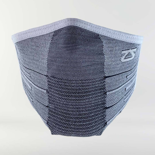 Zensah Technical Face Mask