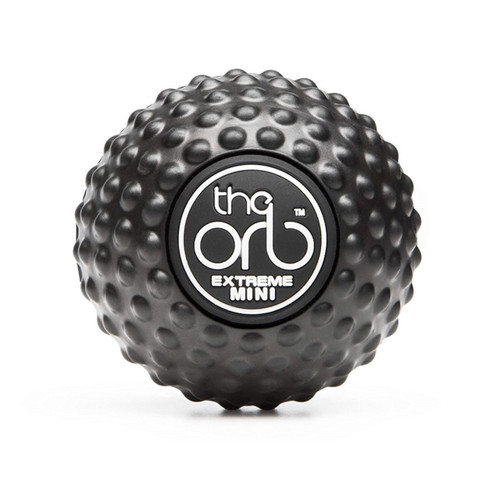 The Orb Mini