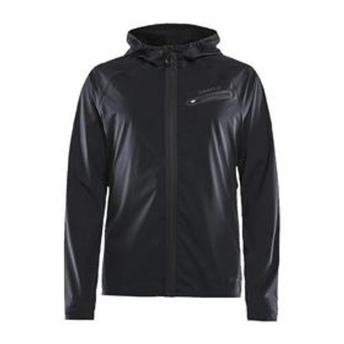 M Hydro Jacket