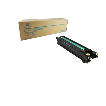 Konica Minolta IU712Y (A9K708D) Yellow Imaging Unit 2,00,000