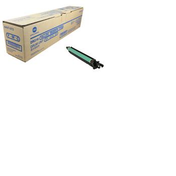 Genuine Konica Minolta AAV70TD (DR-316) Color ( Cyan / Magenta / Yellow ) Drum UNIT