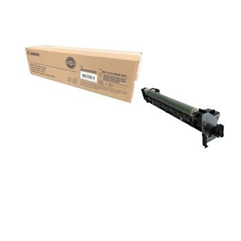 Canon GPR-15/16 Black Drum Unit 75,000 Pages (9630A003)/9630A004