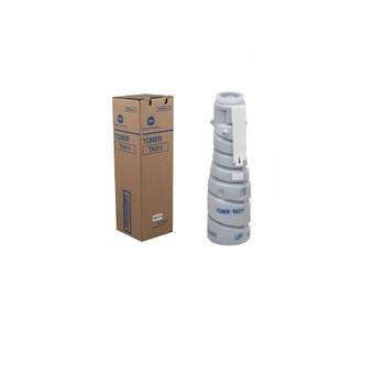 Konica Minolta 8938413, TN211 Toner Unit - Black - Yield 17,500 Page