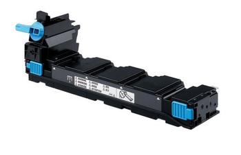 Konica Minolta A06X010, A06X013 Waste Toner Unit - 36,000 Page 2 pack