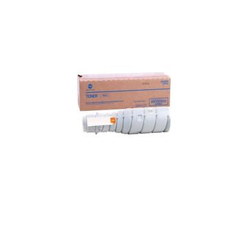 Konica Minolta A202032, TN415 Toner Cartridge - Black - 25,000 Yield