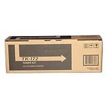 Kyocera TK172 Black Toner 7.2K Yield 1T02LZ0US0
