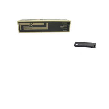 Kyocera TK8602K Black Toner 30K Yield