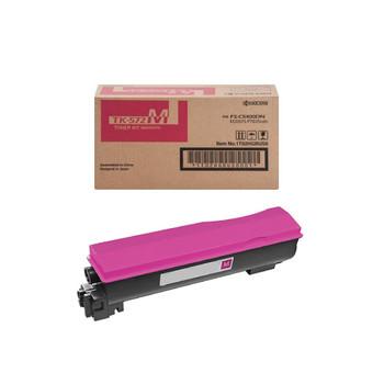 Kyocera TK572M Magenta Toner 12K Yield 1T02HGBUS0