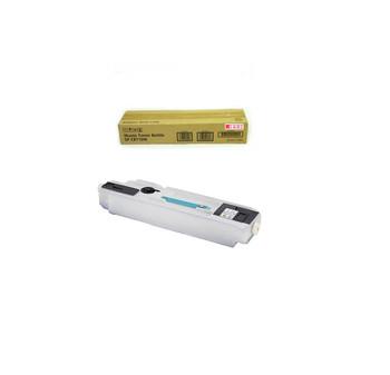 Ricoh 402716 Waste Toner Bottle 40,000 Yield