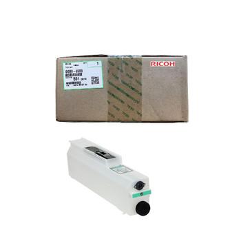 Ricoh D089-6509 Waste Toner Bottle