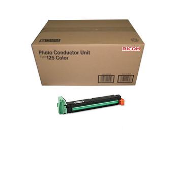 Ricoh 402525 Color Drum 13,000 Yield