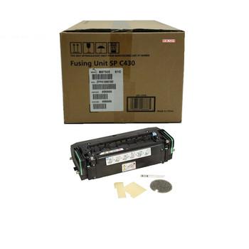 Ricoh  406666 Fuser Maintenance Kit - Yield 120K - 110 / 120 Volt