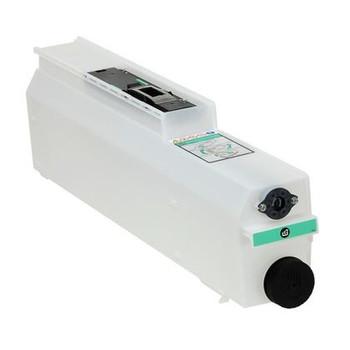 Ricoh 416889 (D1363507) Waste Toner Bottle - Yield 45,000 Pages