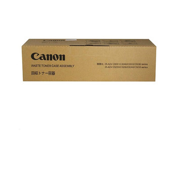 Canon FM4-8400-010 Waste Toner Bottle