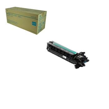 Konica Minolta IUP-22C, A3GP0HD Drum Unit - Cyan - Yield 50000 Page
