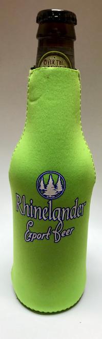 109 Rhinelander Koozie