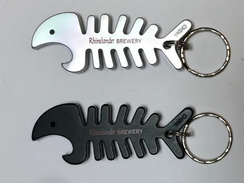 112 Fish Bone Opener