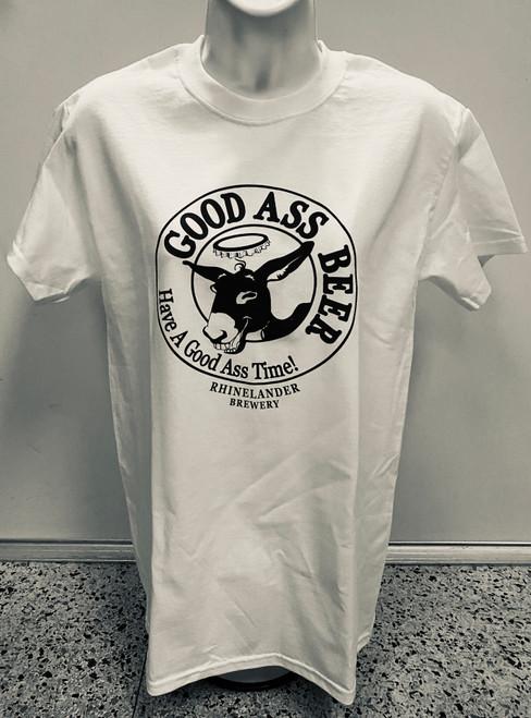 216 Good Ass T