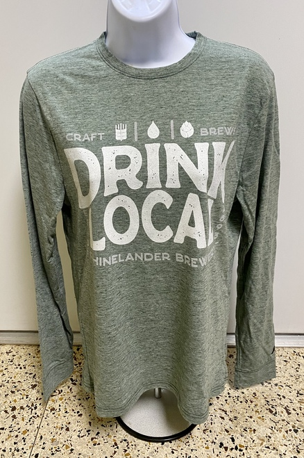 306 Drink Local