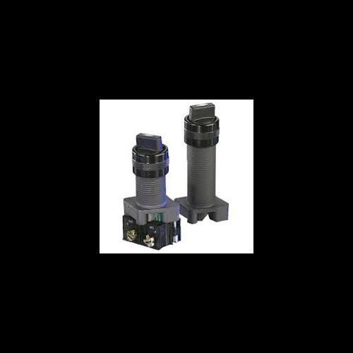 ADALET XHSS-5 N NEW ADALET XHSS-5 N 3 POSITION SWITCH