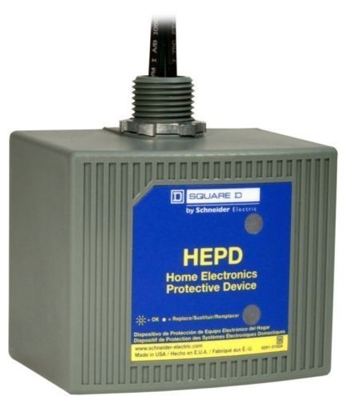 SQD SCHNEIDER-ELECTRIC HEPD80 N NEW