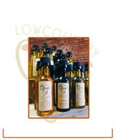 4 mini-bottle sample pack