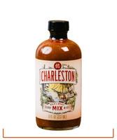Charleston Bloody Mary Mix