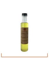 Georgia Grown Green Peanut Oil