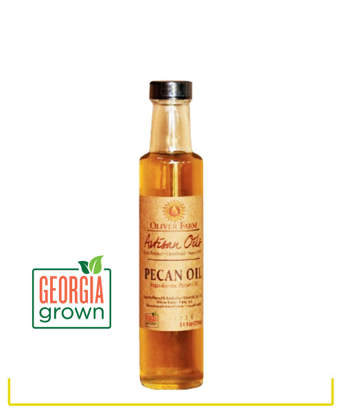 Lowcountry Olive Oil - Your Charleston Olive Oil & Balsamic Vinegar