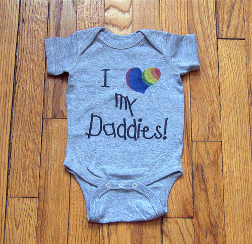 Awesome Gift for the new Dads-to-be!