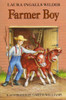 Farmer Boy story book