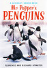 Mr. Popper's Penguins story book