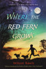 Where the Red Fern Grows story book novel