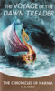 Voyage of the Dawn Treader story book novel