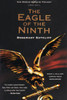 The Eagle of the Ninth story book novel