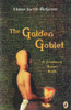 The Golden Goblet story book novel