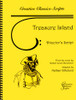 Treasure Island - Theatrical Script