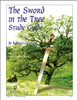 Sword in the Tree Progeny Press unit study guide lesson plans for literature and reading from a Christian worldview with Biblical integration