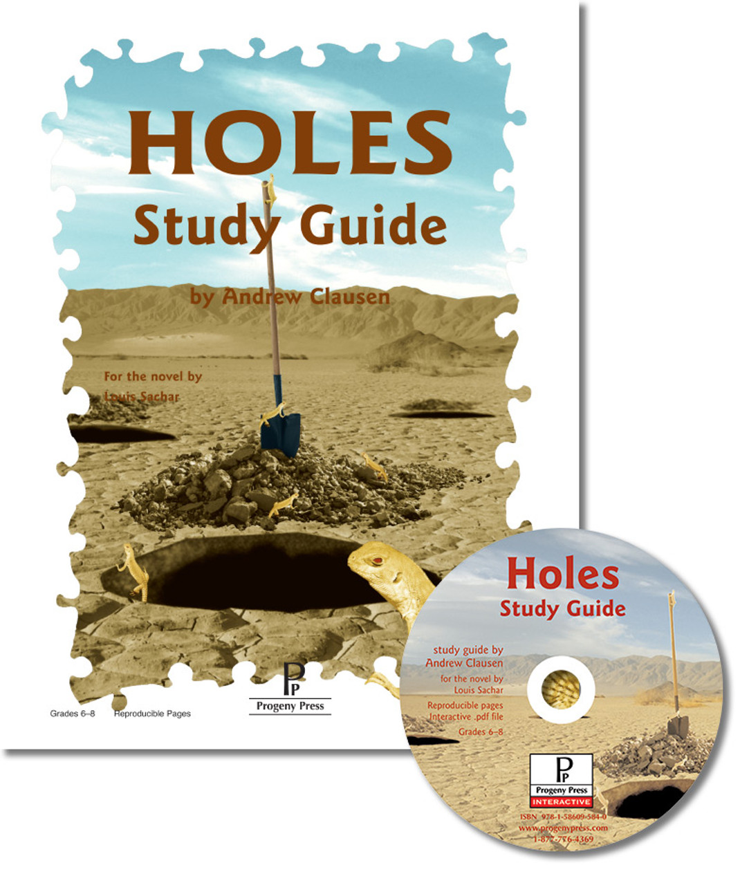 Ccss aligned holes common core teaching guide dl.