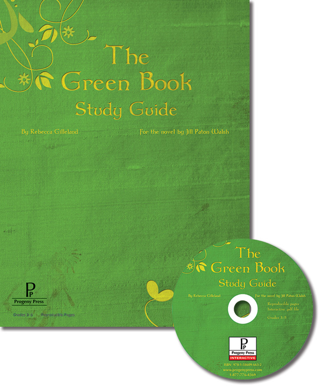 Green Book, The - Study Guide