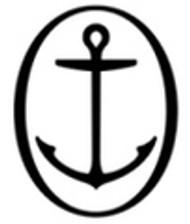 Anchor Books