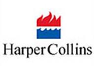 HarperCollins Publishers, Inc.
